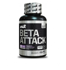 ena-beta-attack