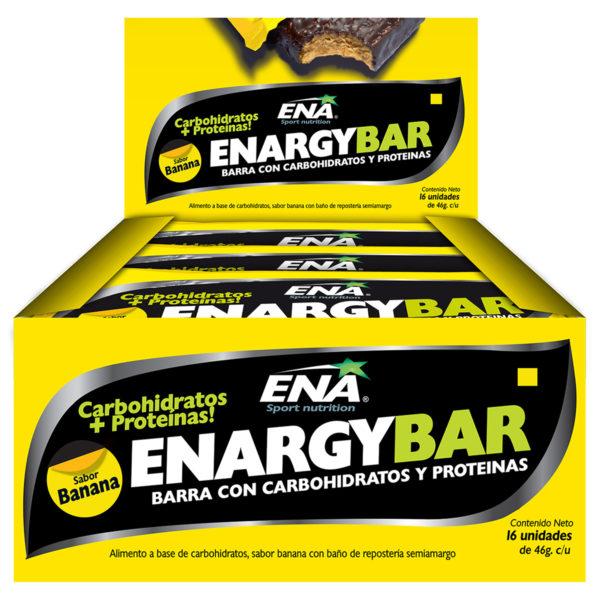 ena-energy-bar