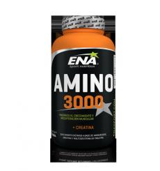 ena-amino-3000
