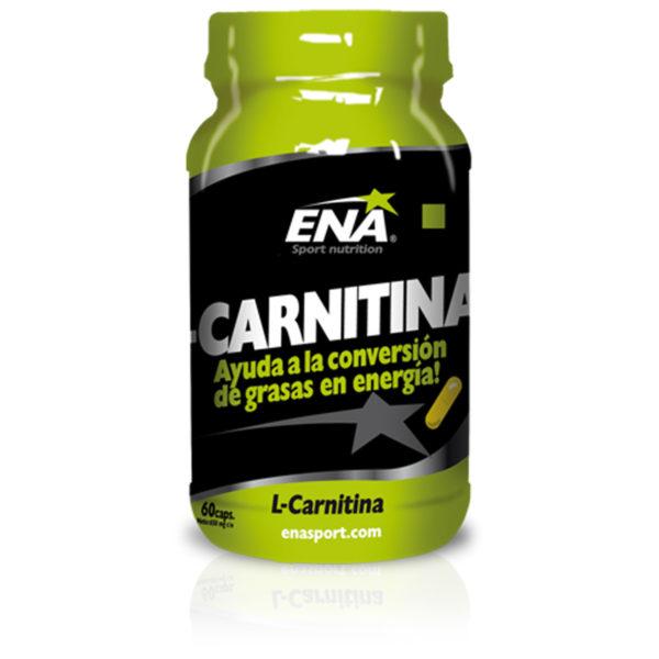 ena-carnitina