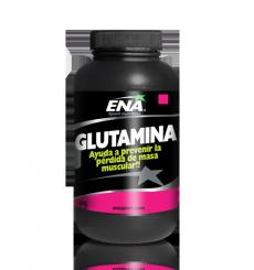 ena-glutamina