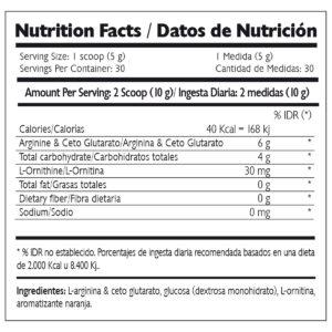 ena-oxido-nitrico-info