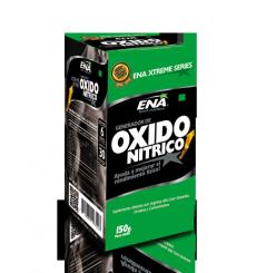 ena-oxido-nitrico