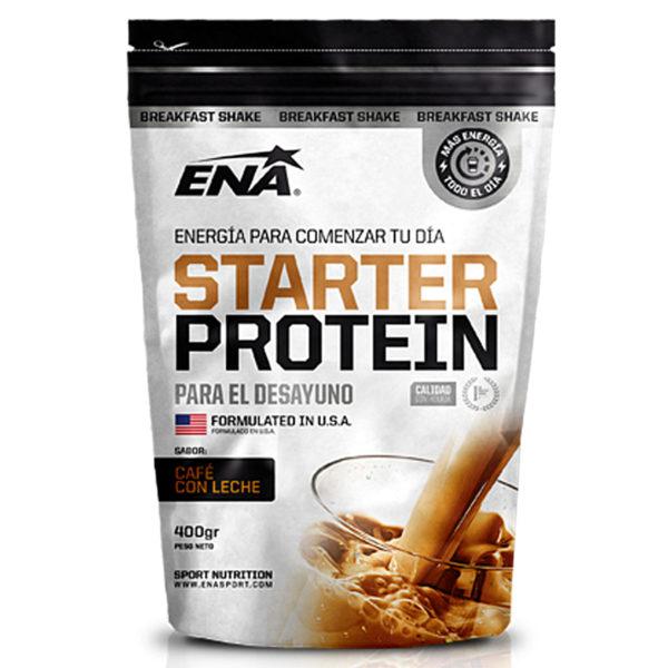 ena-starter-protein