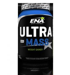 ena-ultra-mass proteina de suero