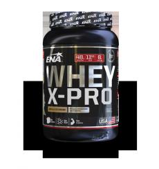 ena-whey-x-pro proteina de suero