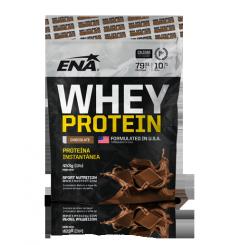 ena-whey-protein-1L proteina de suero
