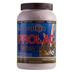 pulver-whey-protein