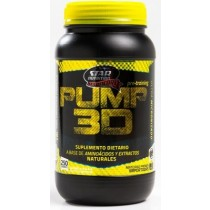 sart-nutrition-pump3d