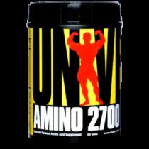 amino-2700-universal