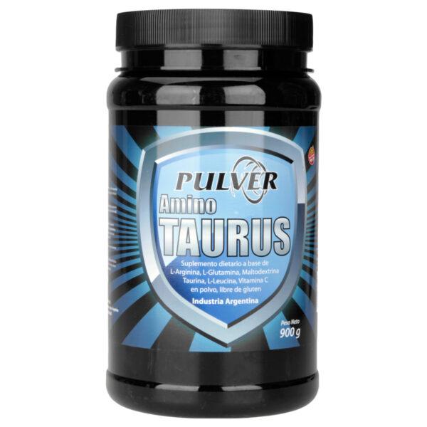 amino-taurus-pulver