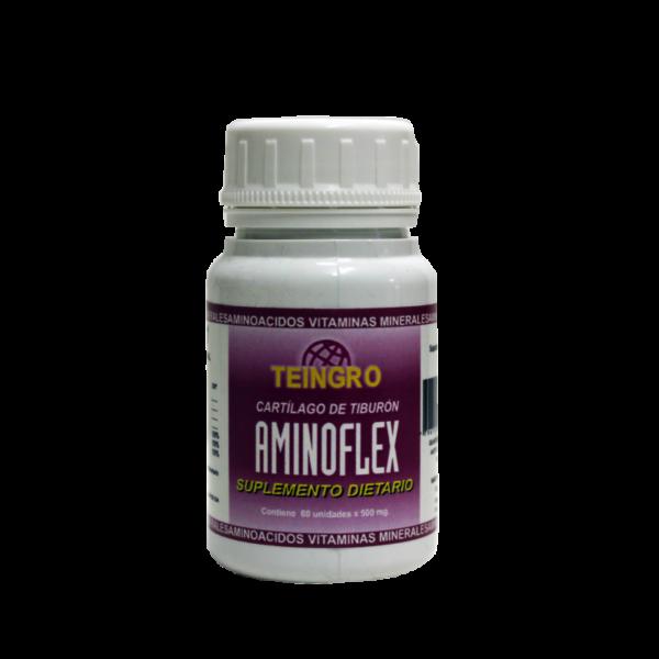 aminoflex-teingro