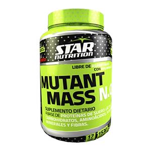 mutant-mass-start-nutrition