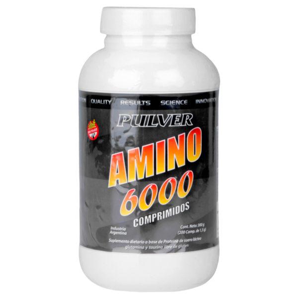 amino-6000