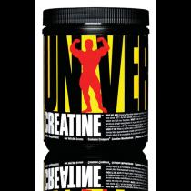 creatina-universal-500-grs
