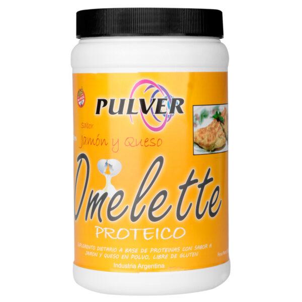 omellete-pulverc