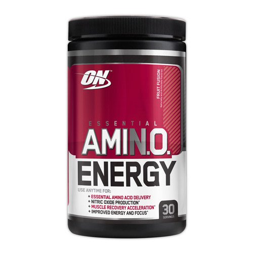 on-amino-energy-270g