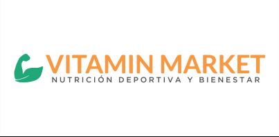 Vitamin Market