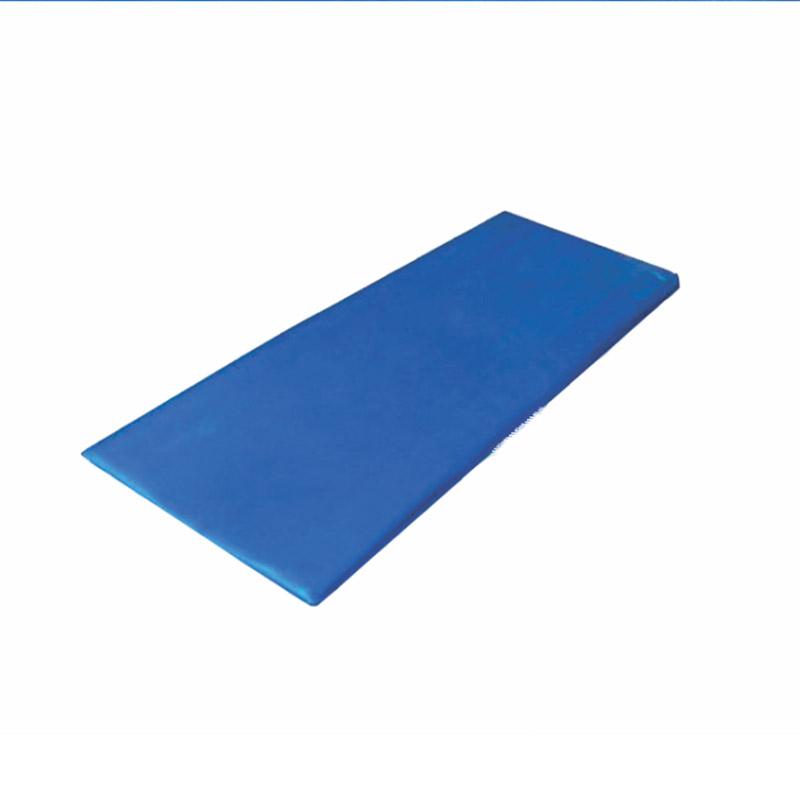 Colchoneta azul 2 770